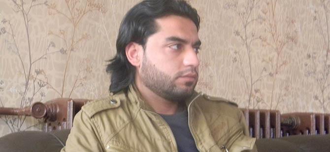 abu-zeynep-liva-ul-hak3.jpg