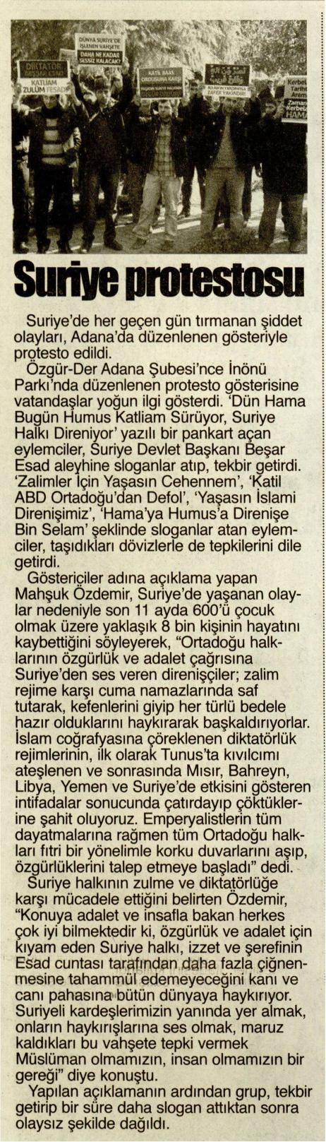 adana+haber_20120219_5.jpg