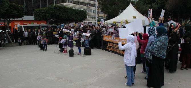adana-16mart2014-protesto-eylemi03.jpg