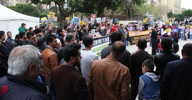 adana-16mart2014-protesto-eylemi04.jpg