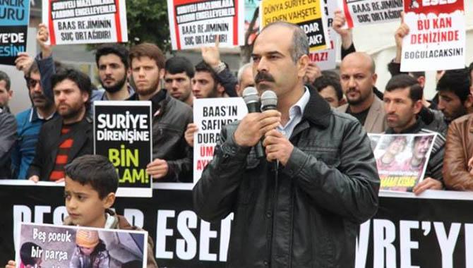 adana-16mart2014-protesto-eylemi05_hakan-yaliniz.jpg