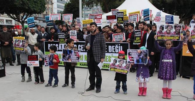 adana-16mart2014-protesto-eylemi06.jpg
