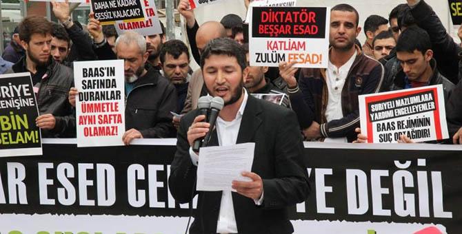 adana-16mart2014-protesto-eylemi07.jpg