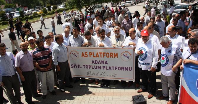 adana-20120608-5.jpg
