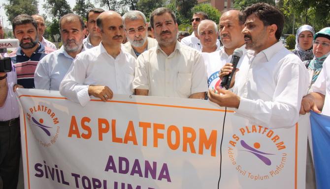 adana-20120608-7.jpg