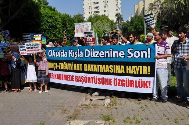 adana-andimiz-protestosu01.jpg