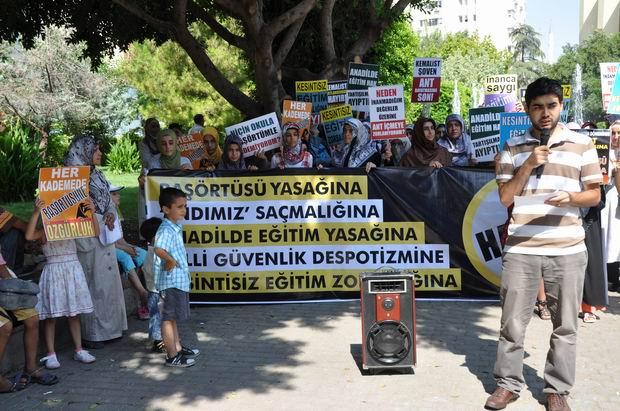 adana-andimiz-protestosu02.jpg