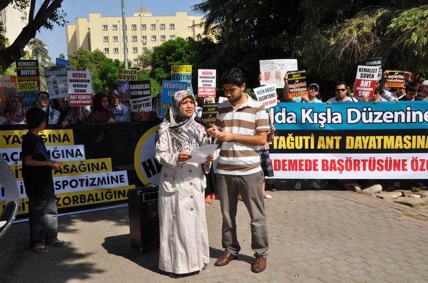 adana-andimiz-protestosu03.jpg