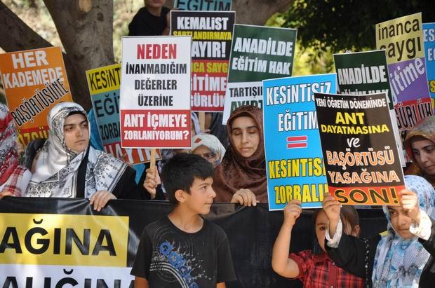 adana-andimiz-protestosu04.jpg