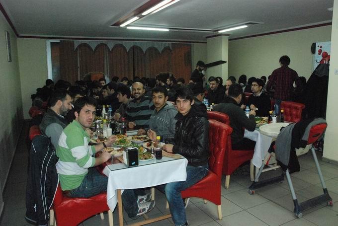 adana-genclik-20130226-04.jpg