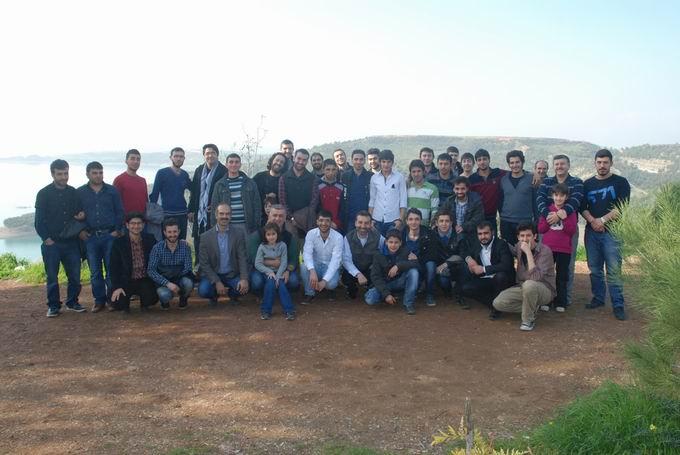 adana-genclik-20130226-12.jpg