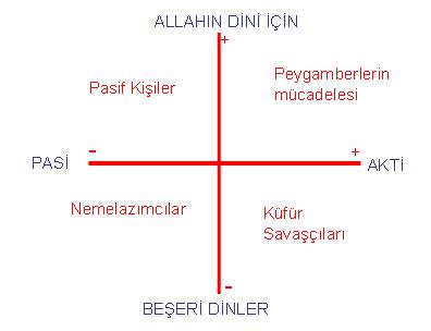 adana-grafik1.jpg