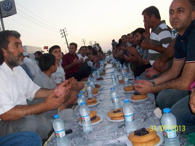adana-iftar-20130731-3.jpg