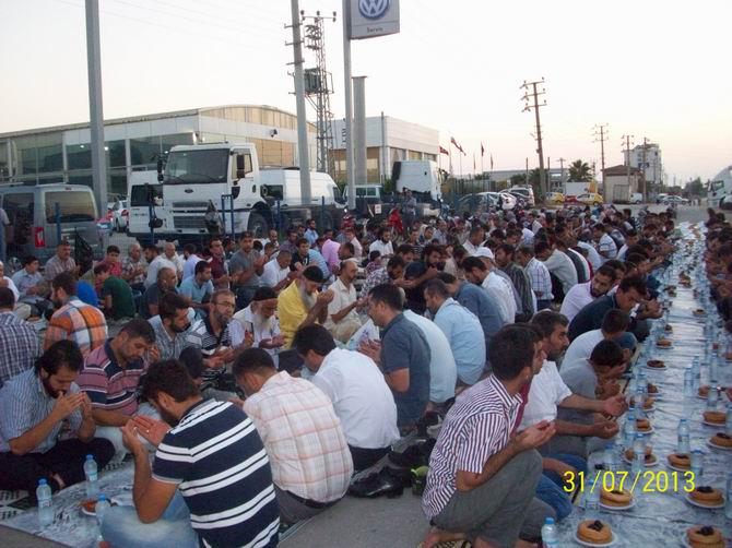 adana-iftar-20130731-4.jpg
