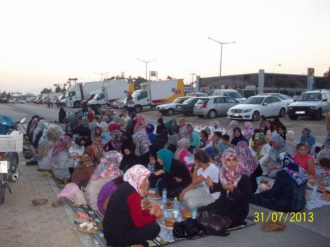 adana-iftar-20130731-5.jpg