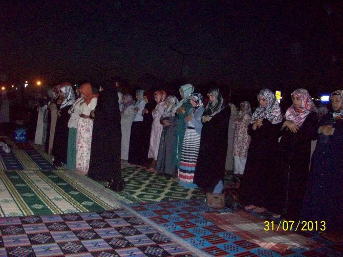 adana-iftar-20130731-6.jpg