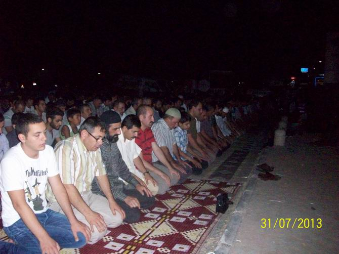 adana-iftar-20130731-8.jpg