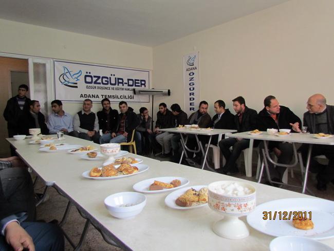 adana_20111231-0.jpg