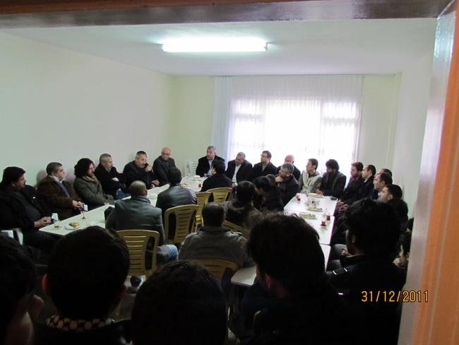 adana_20111231-2.jpg