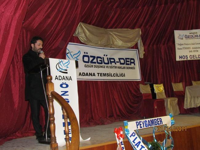 adana_20111231-4.jpg