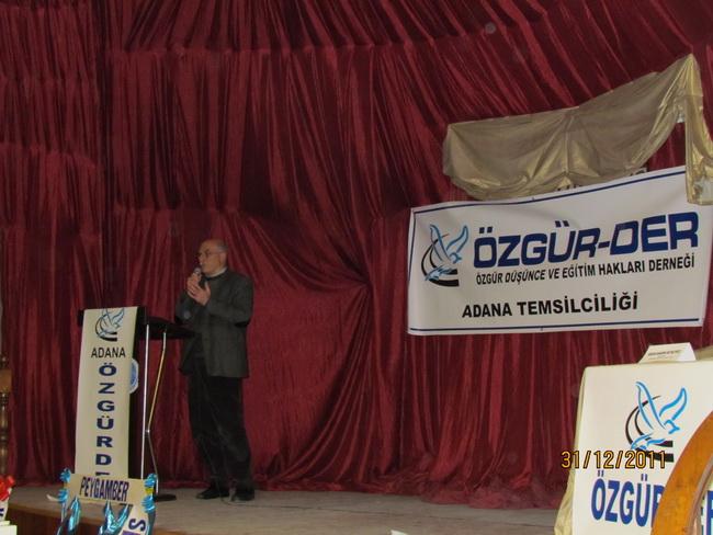 adana_20111231-5.jpg