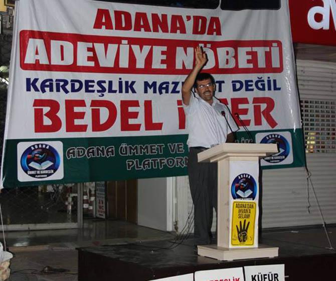 adana_adeviyye_nobet-(4).jpg