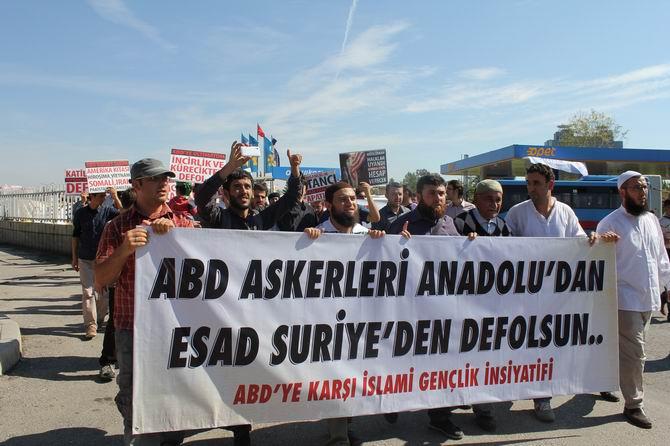 adana_incirlik_eylemi-20121013_01.jpg