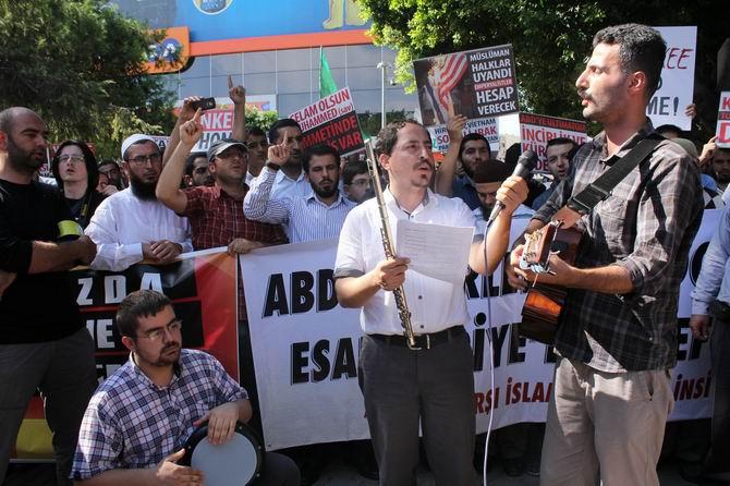 adana_incirlik_eylemi-20121013_05.jpg