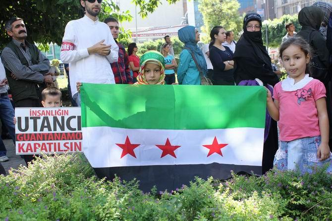 adana_incirlik_eylemi-20121013_07.jpg