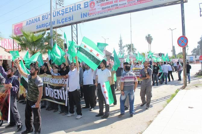 adana_incirlik_eylemi-20121013_08.jpg