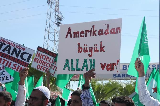 adana_incirlik_eylemi-20121013_09.jpg