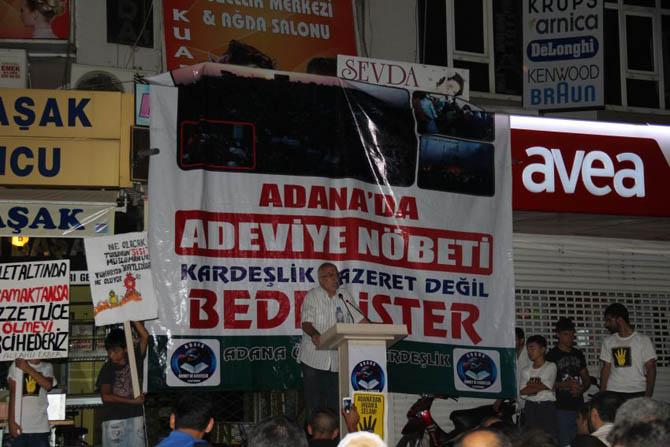 adana_misir_adeviyye_nobeti-(6).jpg