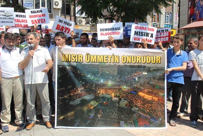 adana_misir_protesto-(3).jpg
