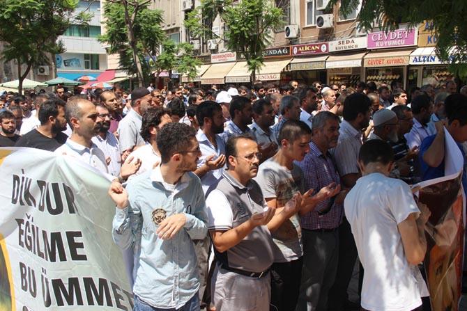 adana_misir_protesto-(5).jpg