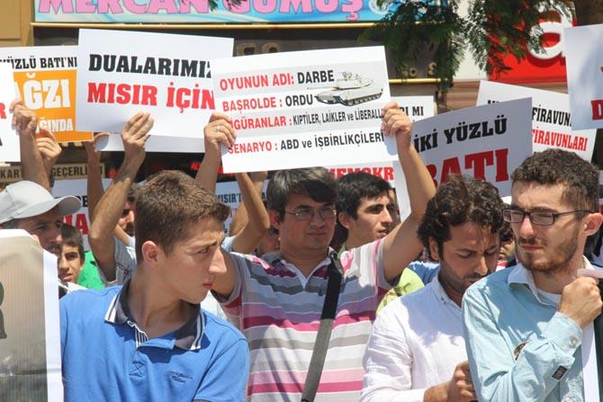 adana_misir_protesto-(6).jpg
