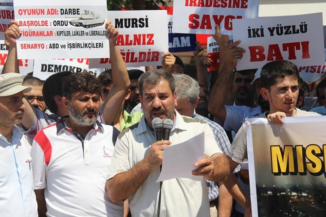 adana_misir_protesto-(7).jpg