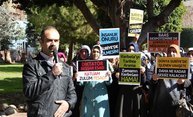 adana_suriye_halkima_destek_eylemi_18022012-(2).jpg