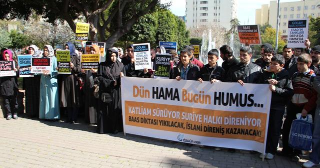 adana_suriye_halkima_destek_eylemi_18022012-(3).jpg