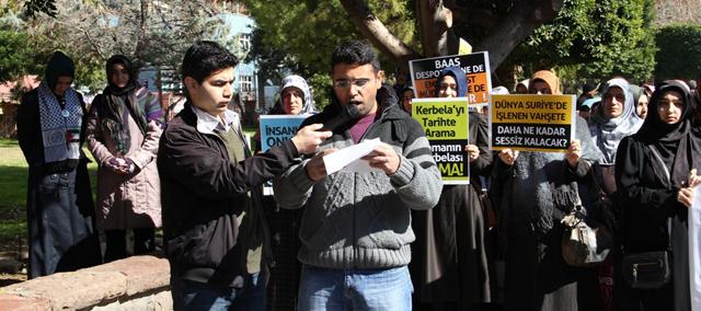 adana_suriye_halkima_destek_eylemi_18022012-(5).jpg