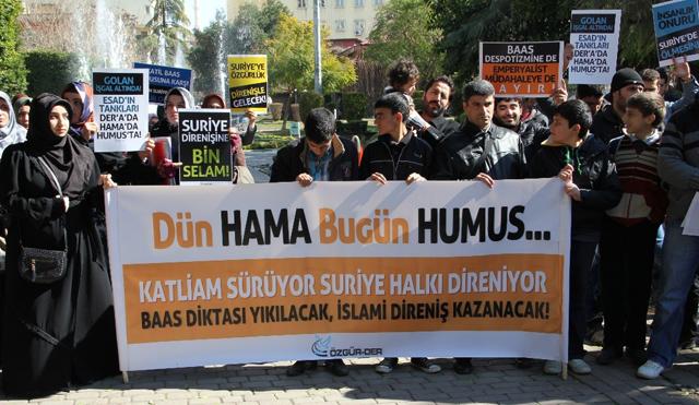 adana_suriye_halkima_destek_eylemi_18022012-(6).jpg