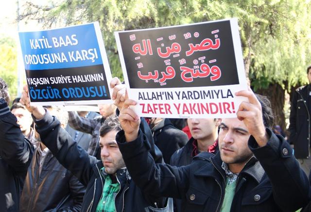 adana_suriye_halkima_destek_eylemi_18022012.jpg