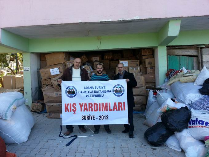 adana_suriye_yardim-20121207-4.jpg