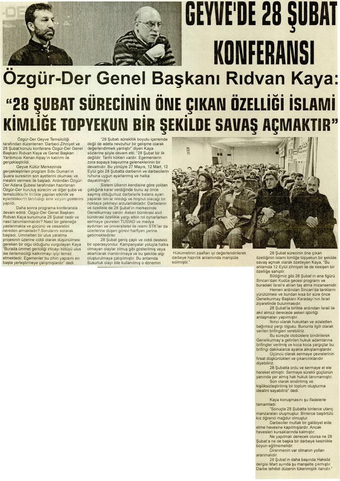 adapazari+aksam+haberleri_20120301_5.jpg