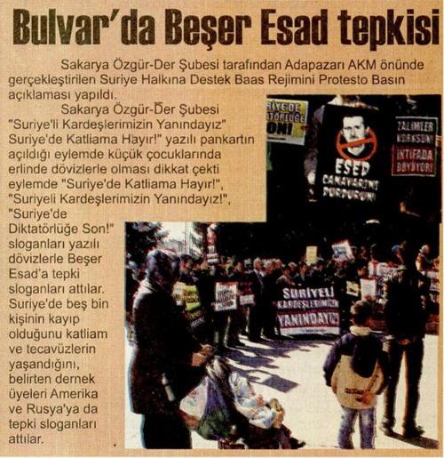 adapazari+aksam+haberleri_20120319_1.jpg