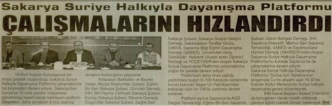 adapazari+aksam+haberleri_20121221_4.jpg