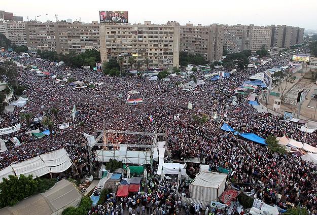 adeviyye-meydani_misir_egypt.jpg