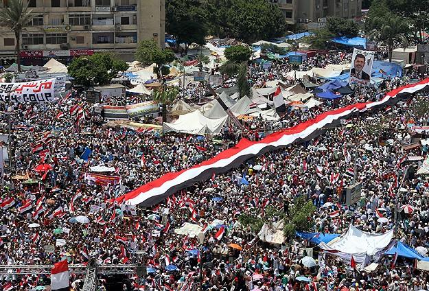 adeviyye-meydani_misir_egypt2.jpg