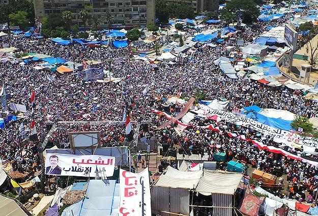 adeviyye_meydani_adaweya-egypt.jpg