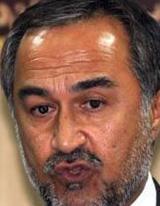afganistan-cumhurbaskani-adaylari_1.jpg