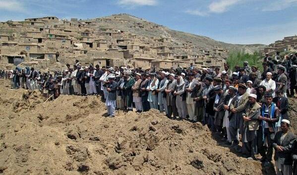 afganistan-heyelan-toprak-kaymasi.jpg